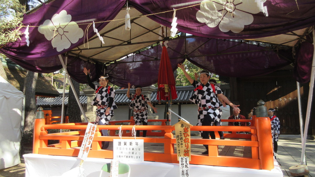 1801-30-大阪初詣-IMG_2512