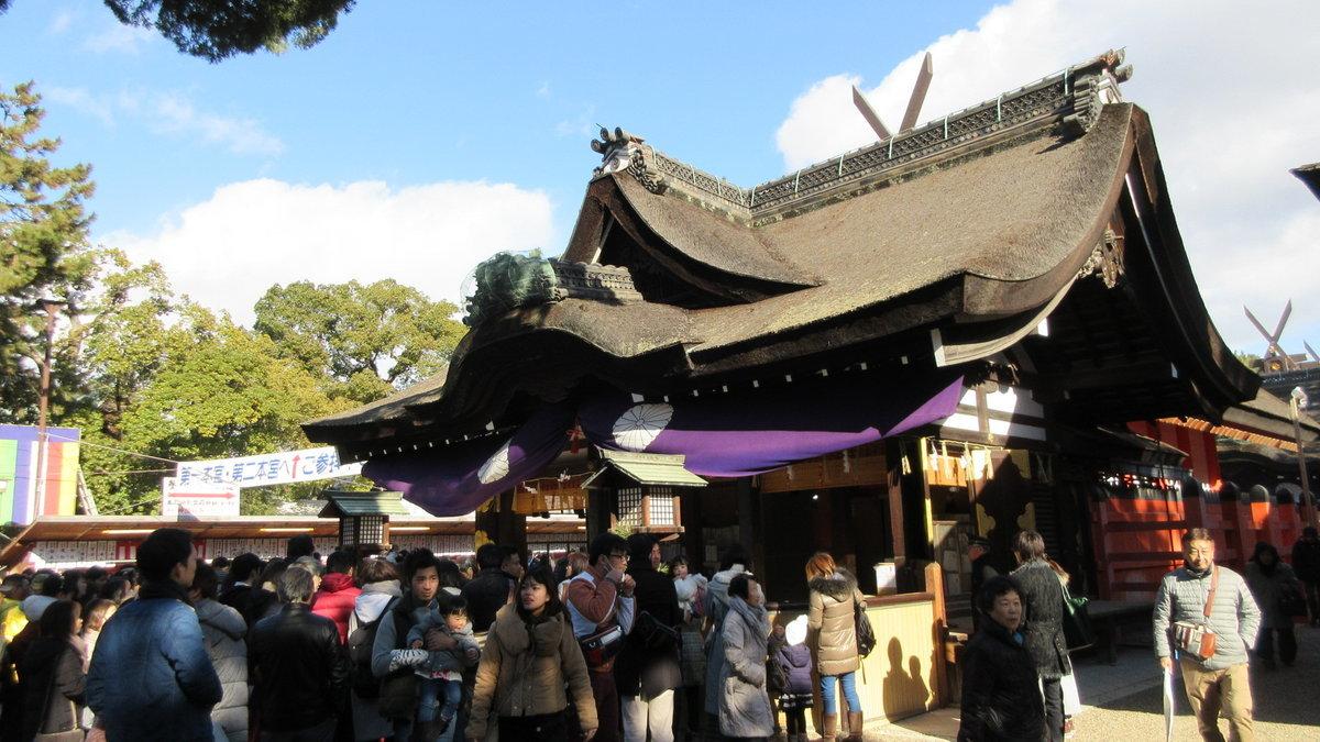 1801-29-大阪初詣-IMG_2507