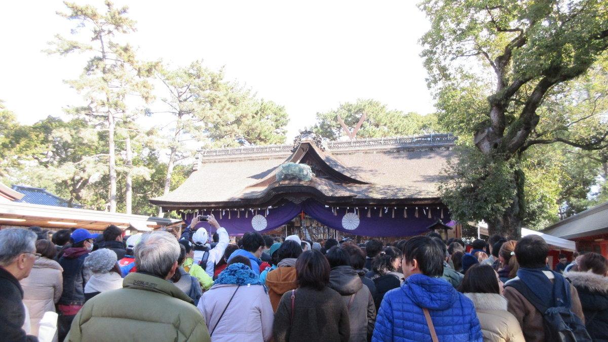 1801-28-大阪初詣-IMG_2506