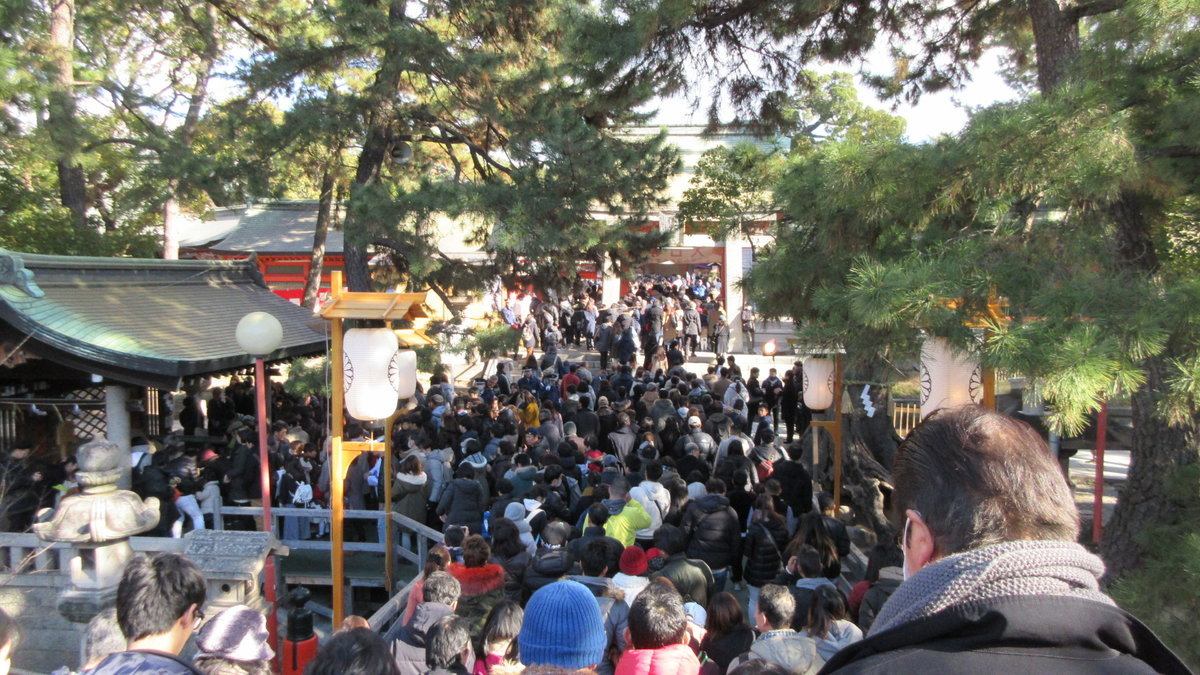 1801-27-大阪初詣-IMG_2504