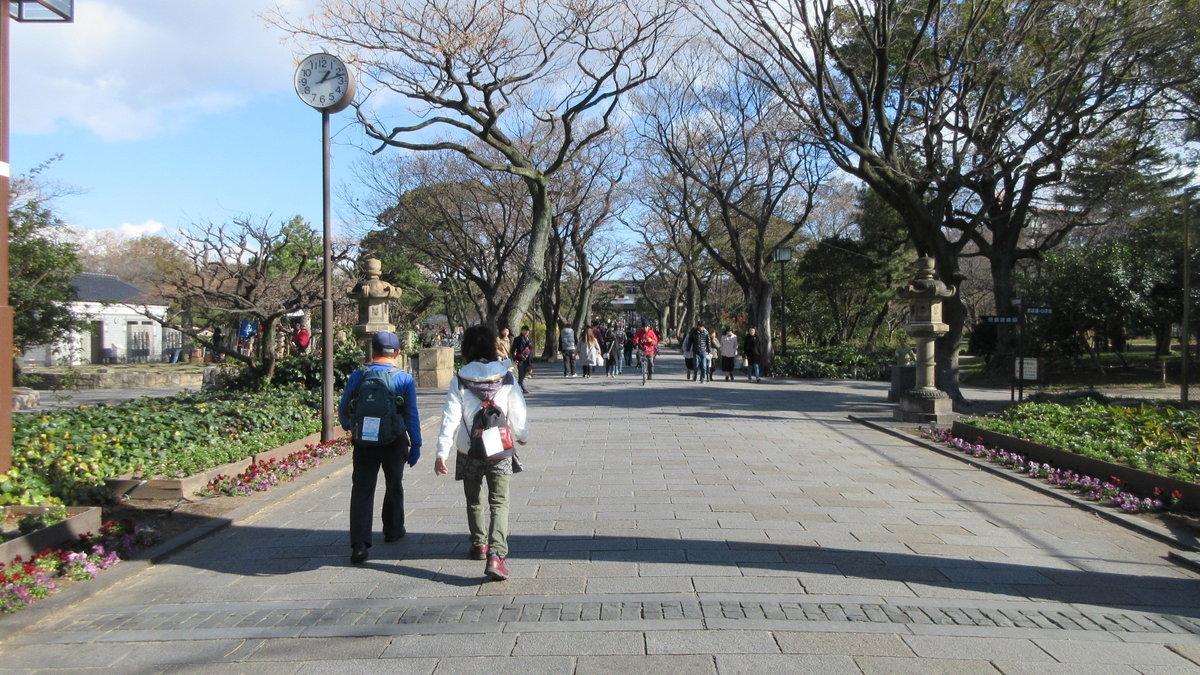 1801-24-大阪初詣-IMG_2500