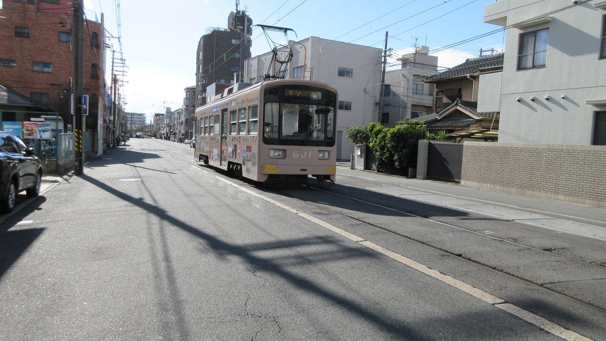 1801-23-大阪初詣-IMG_2499