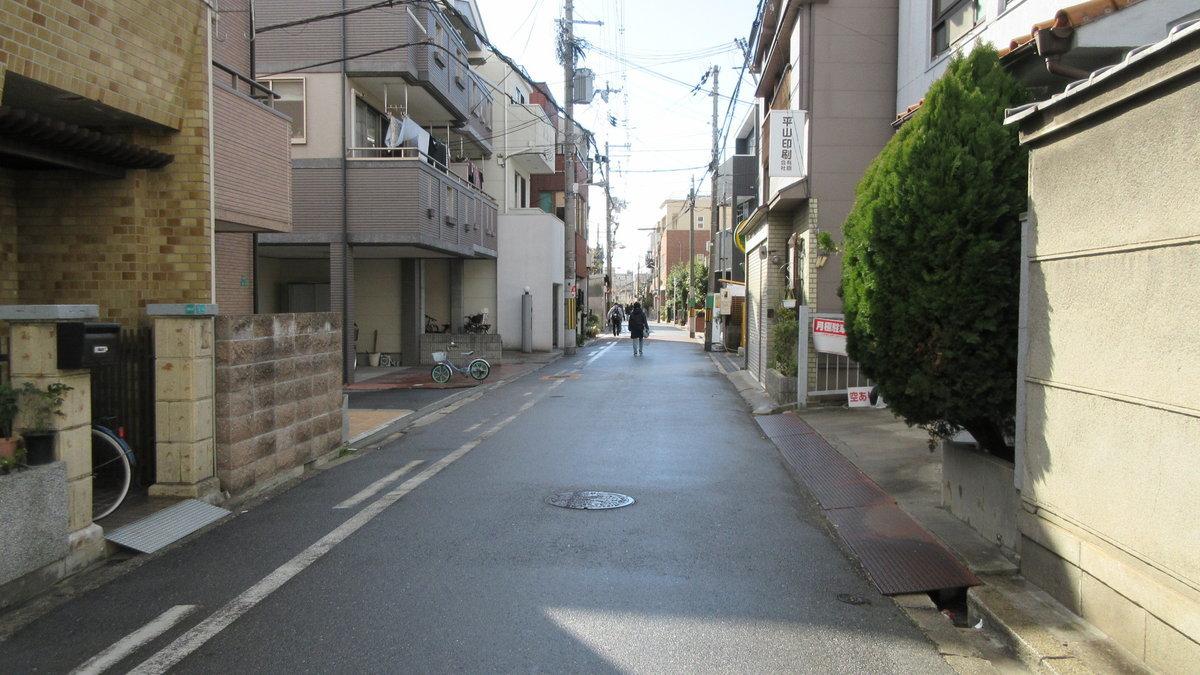 1801-22-大阪初詣-IMG_2498