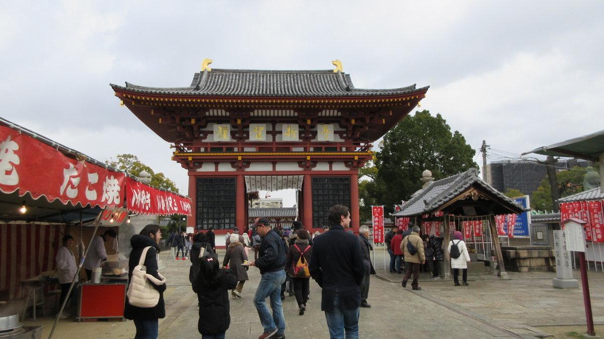 1801-15-大阪初詣-IMG_2486