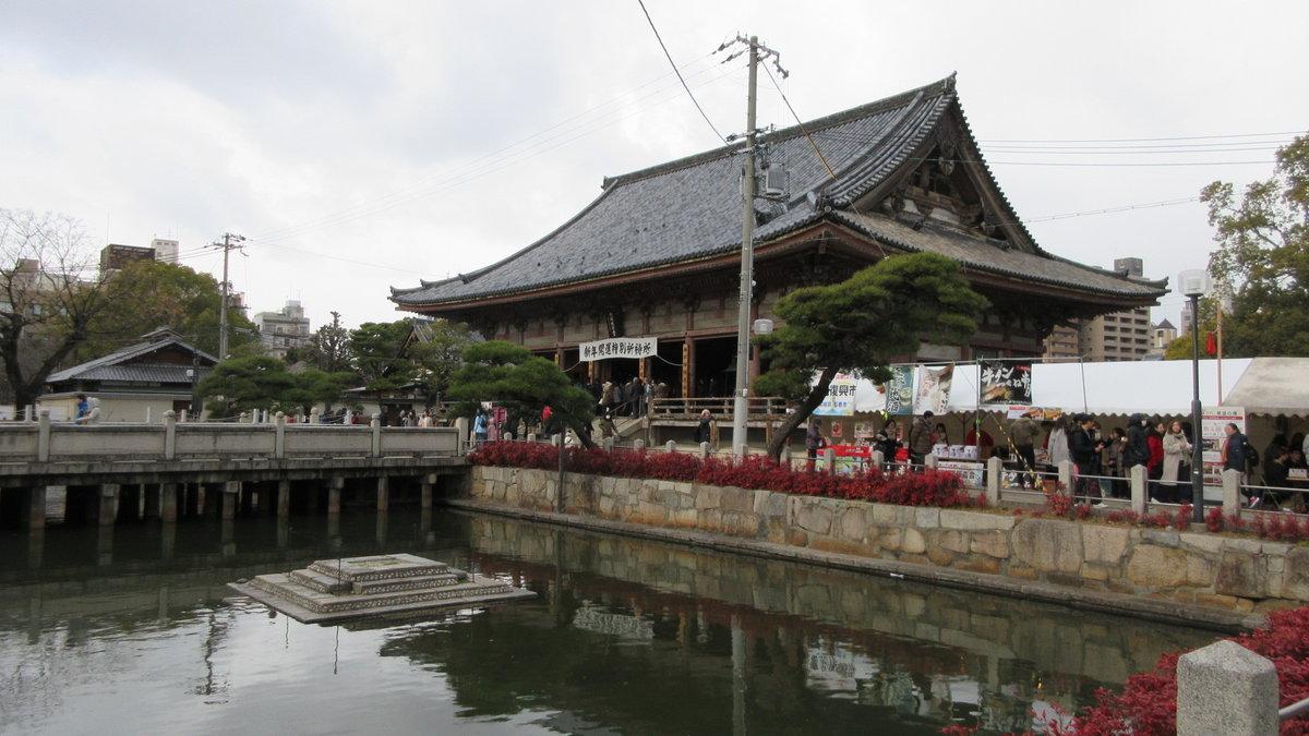1801-13-大阪初詣-IMG_2482
