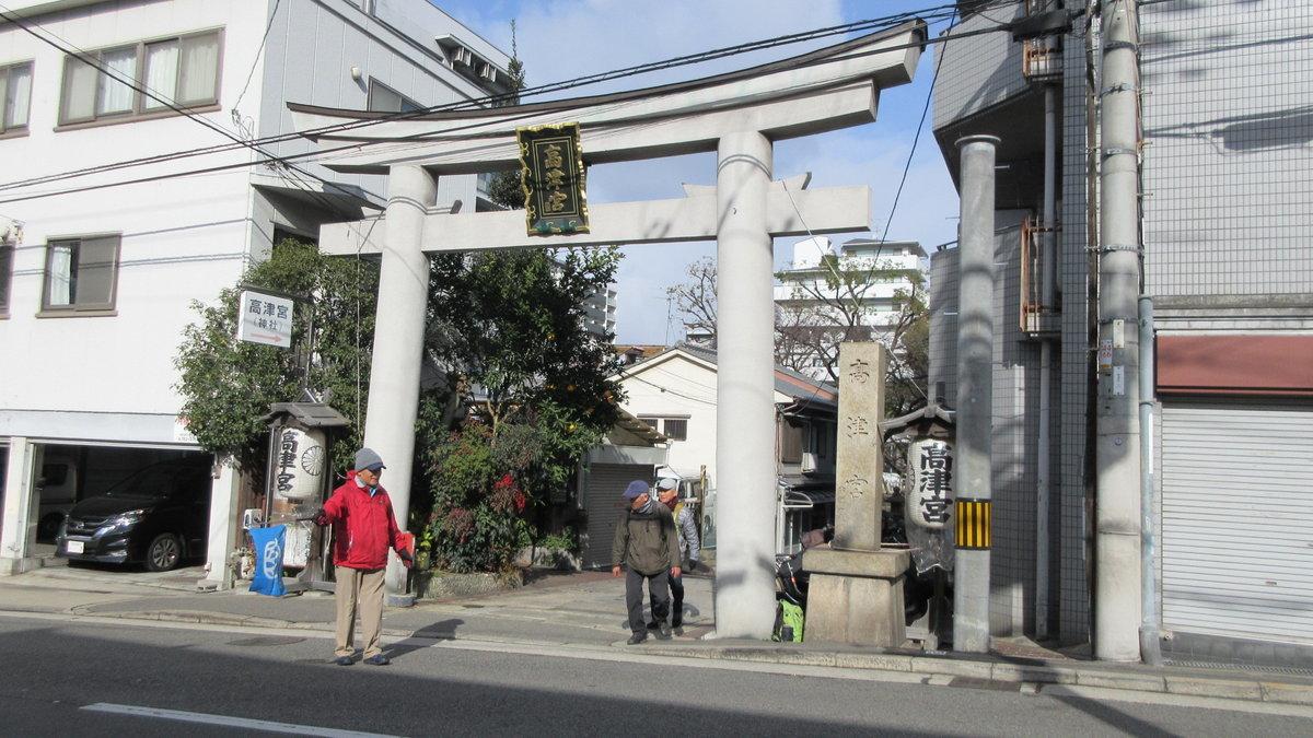 1801-10-大阪初詣-IMG_2477