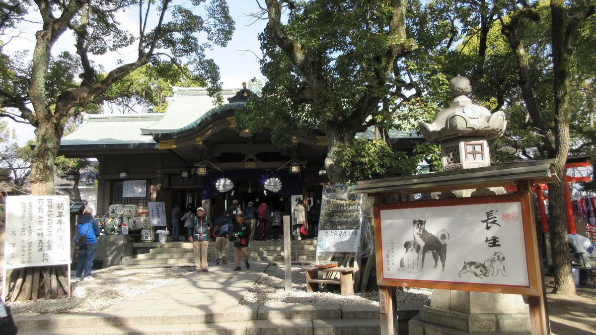 1801-09-大阪初詣-IMG_2476