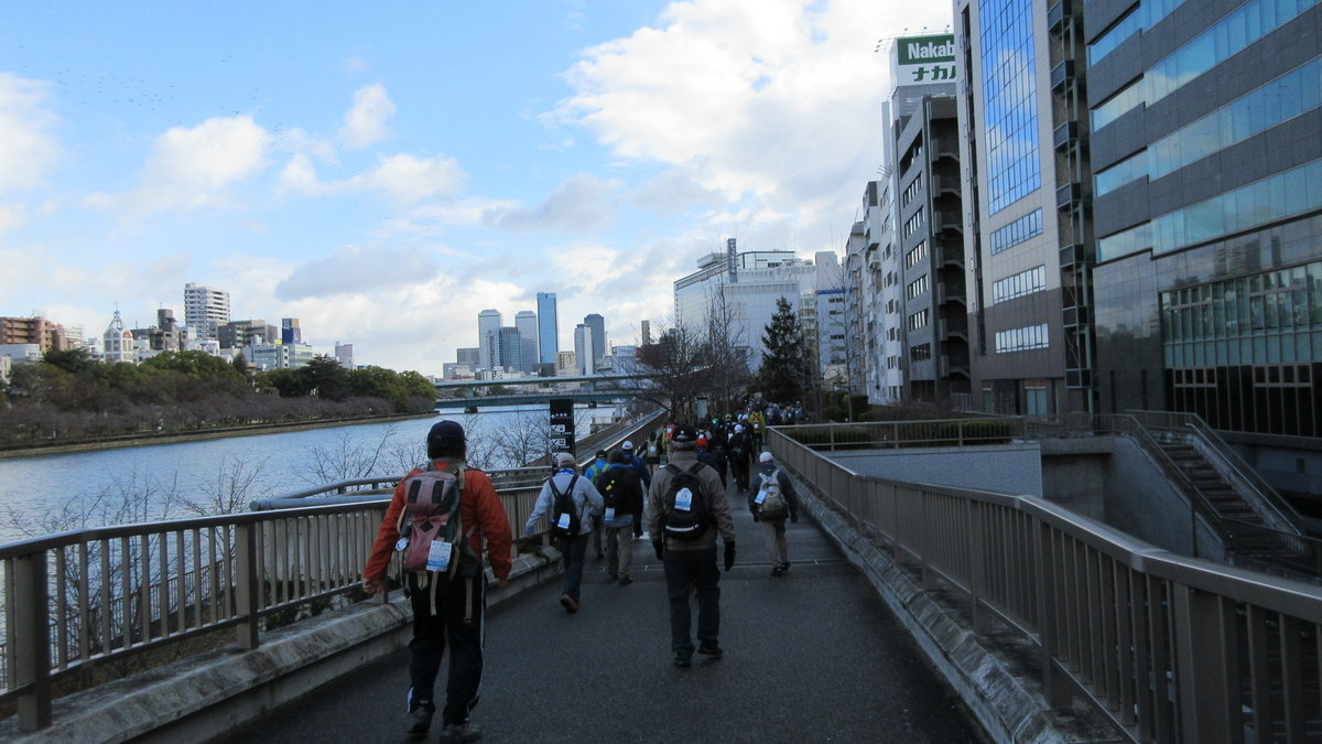 1801-03-大阪初詣-IMG_2465