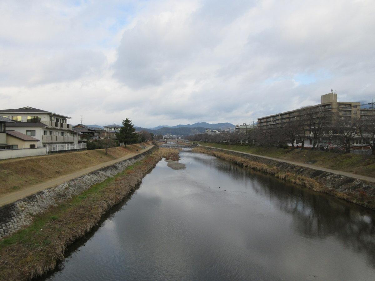 1801-48-狸谷山-IMG_2602