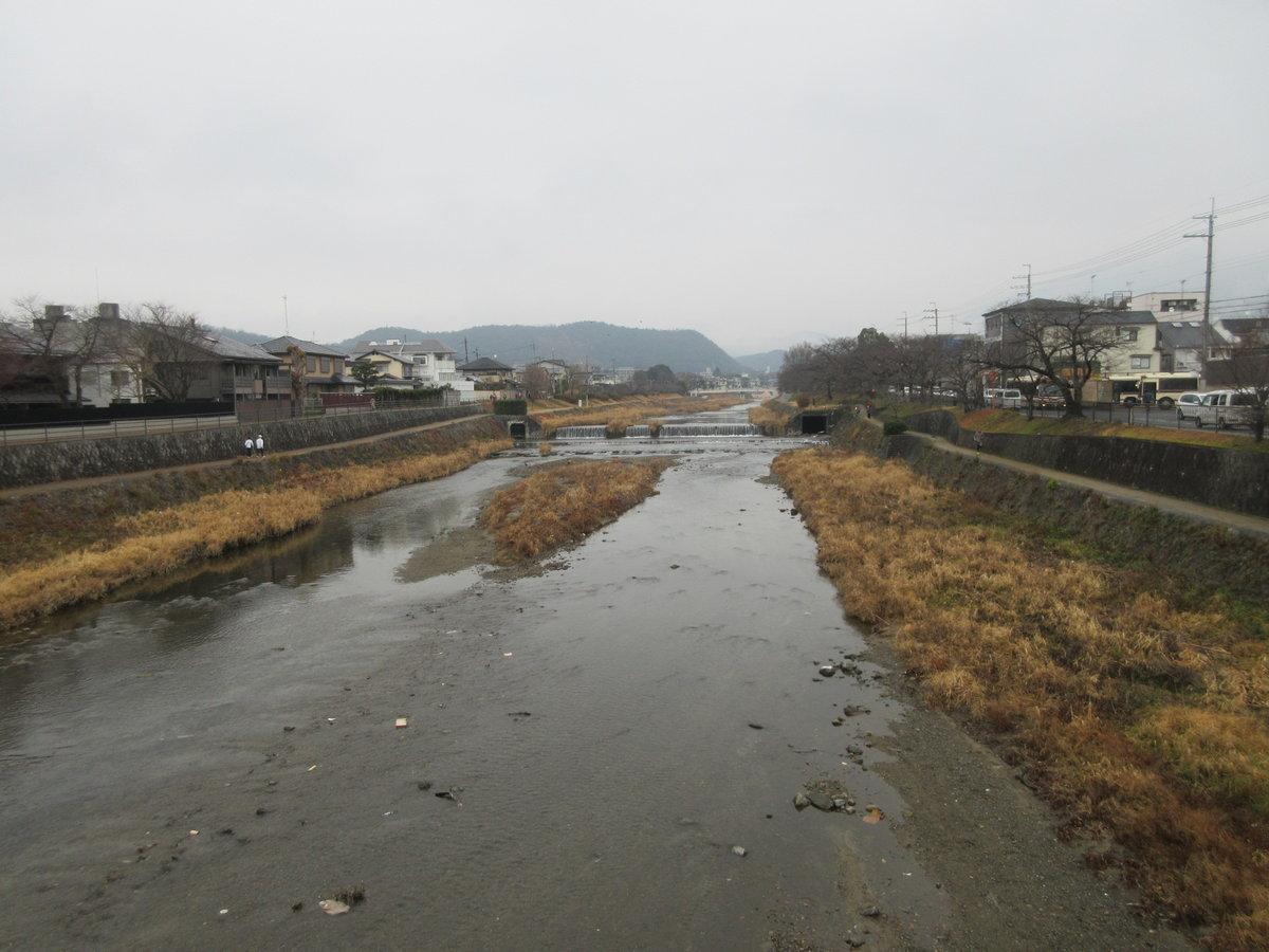 1801-04-狸谷山-IMG_2523
