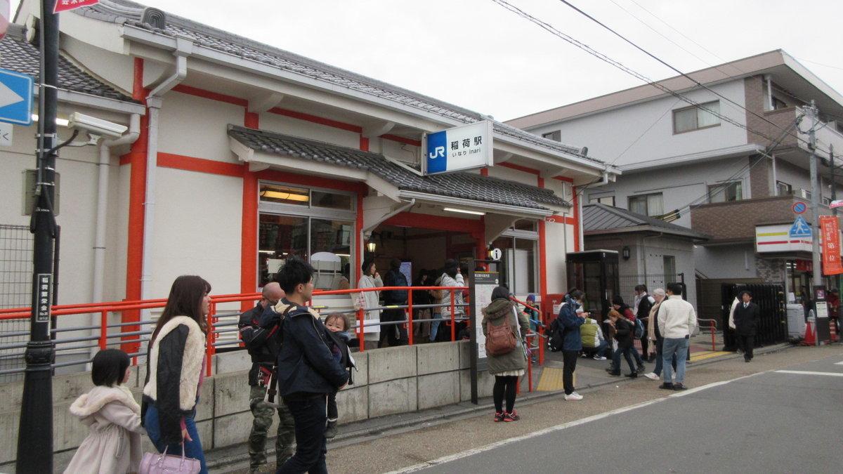 1801-29-旧東海道線-IMG_2730