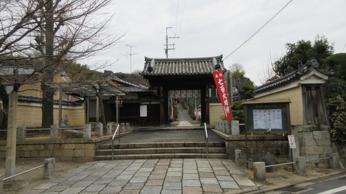1801-26-旧東海道線-IMG_2729