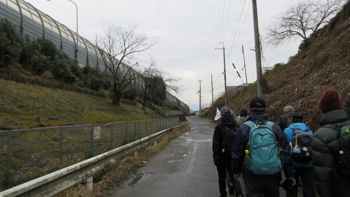 1801-25-旧東海道線-IMG_2728
