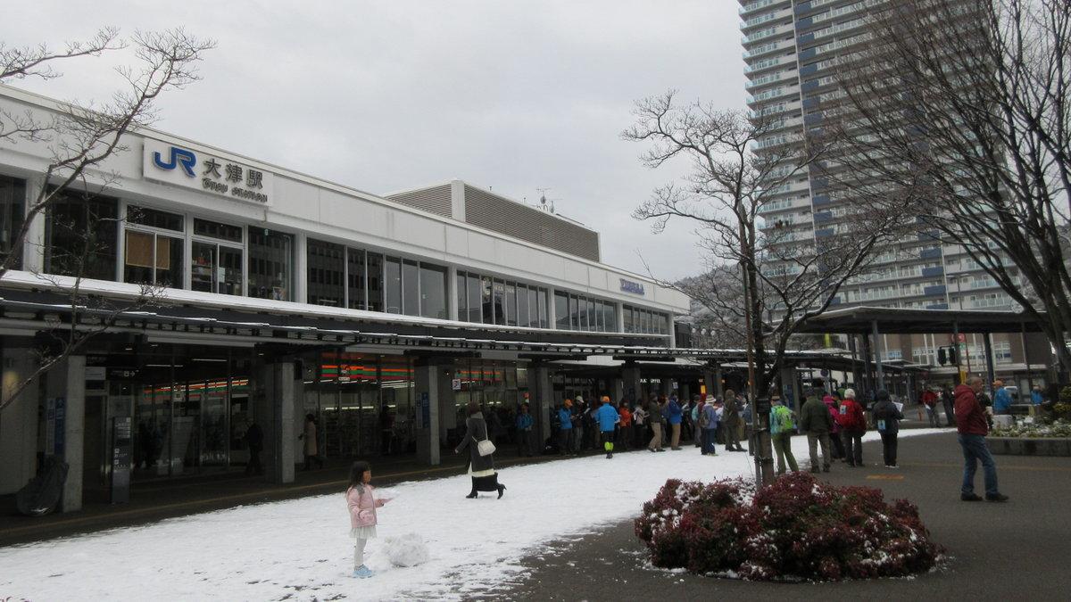 1801-02-旧東海道線-IMG_2689