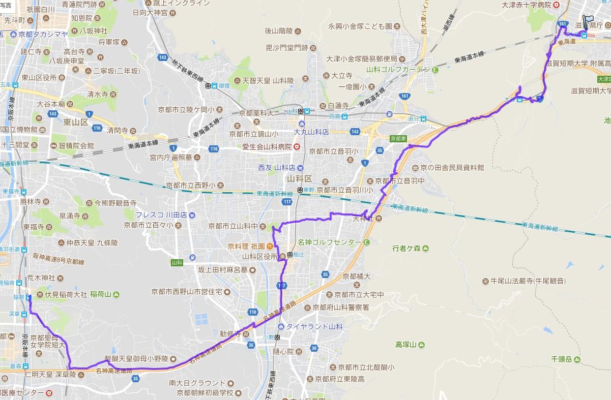 1801-00-旧東海道線-軌跡