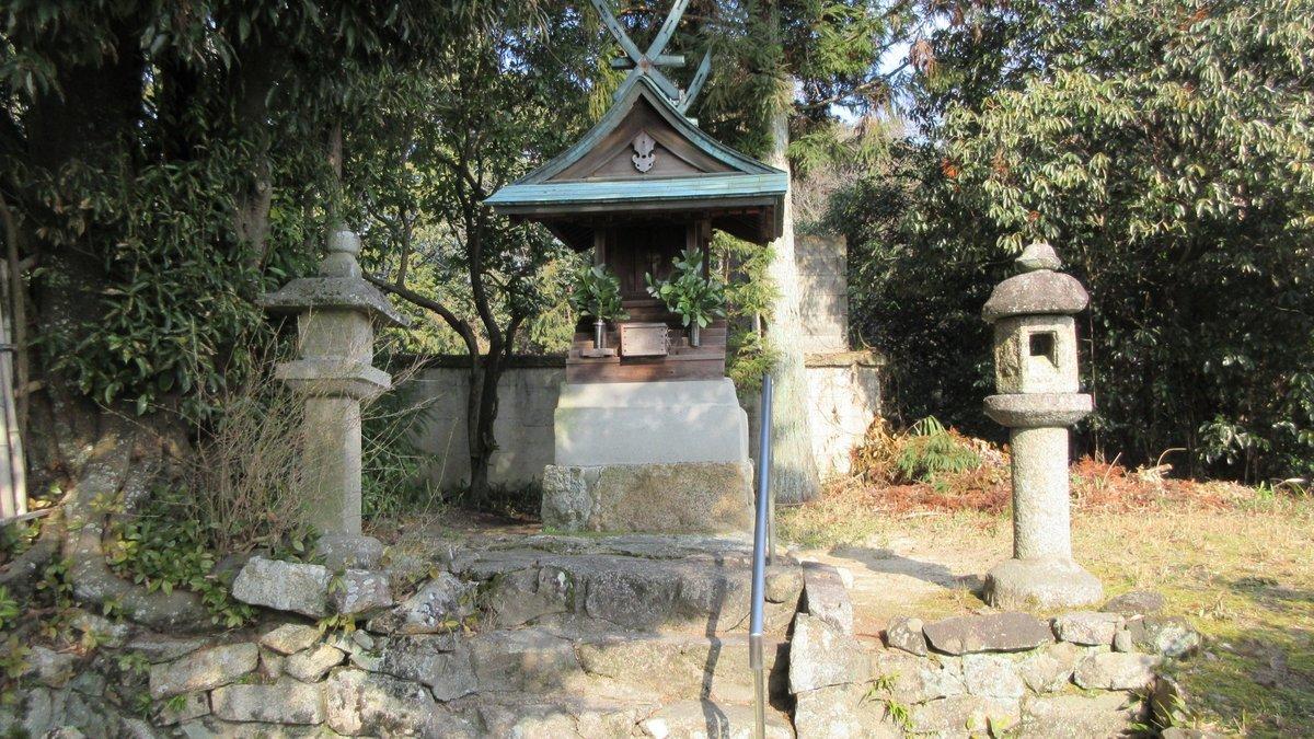 1801-10-伊勢参宮③-IMG_2759