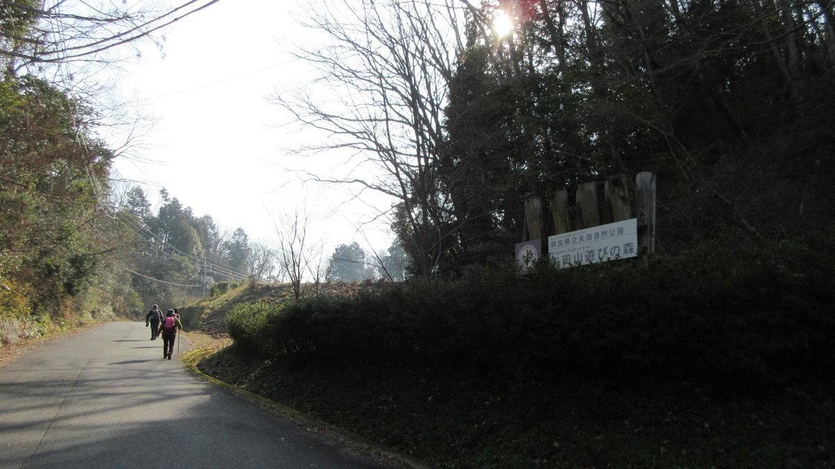1801-07b-伊勢参宮③-IMG_2756