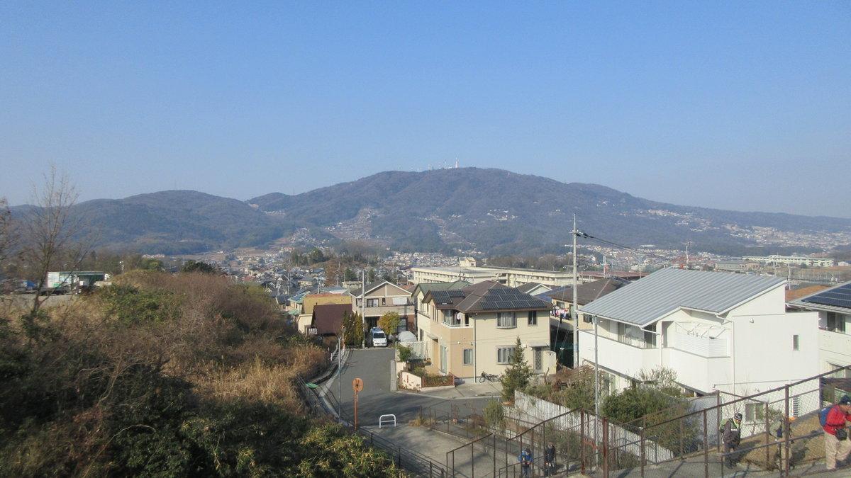 1801-03-伊勢参宮③-IMG_2745