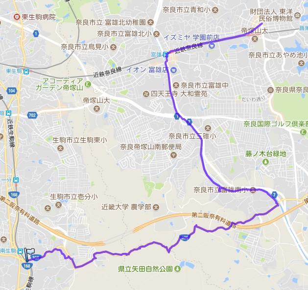 1801-00a-伊勢参宮③-軌跡