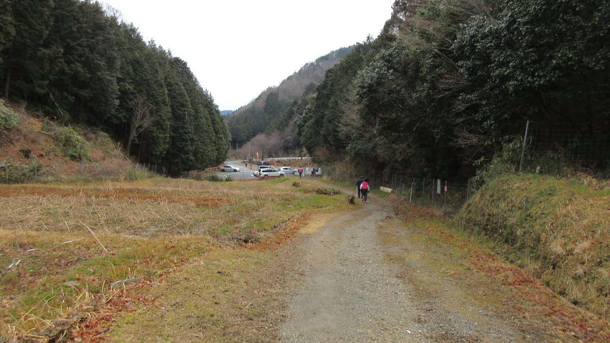 1802-12-天王山-IMG_2904