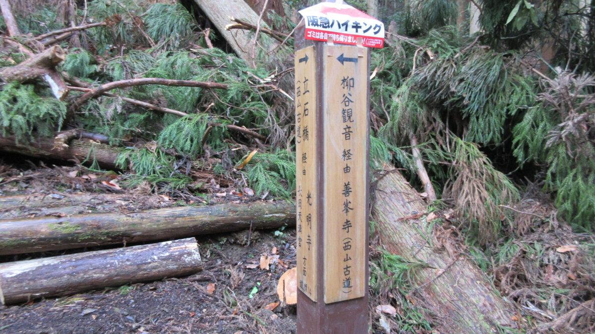 1802-09-天王山-IMG_2899