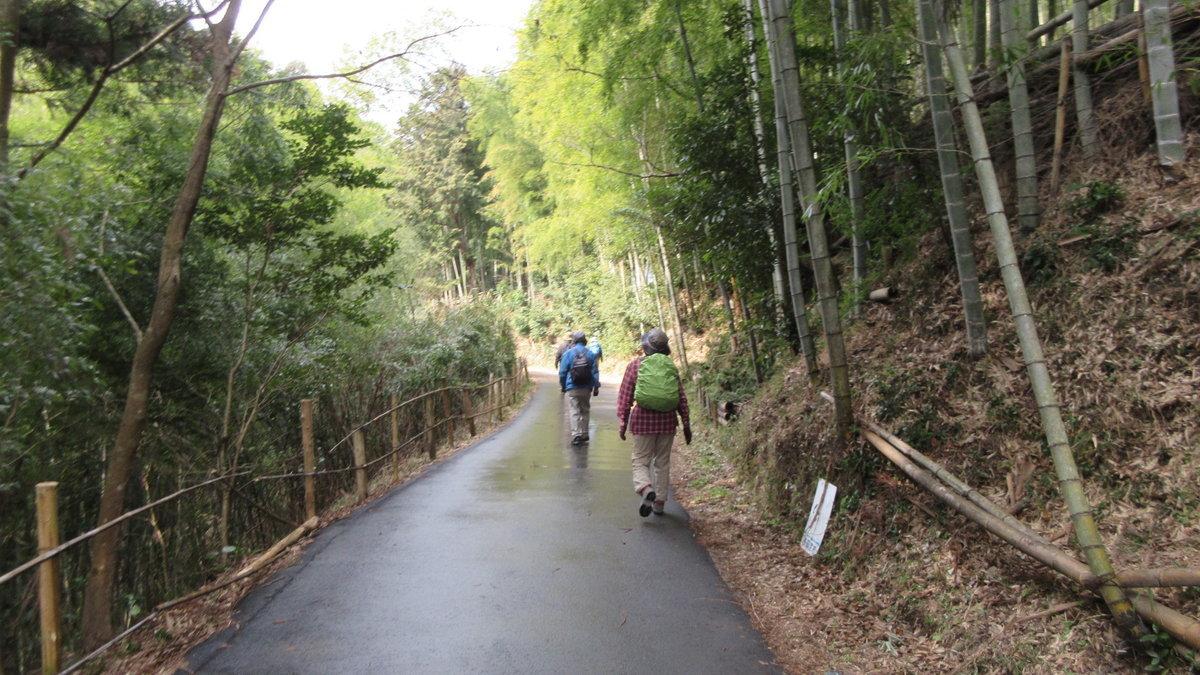 1802-06-天王山-IMG_2891