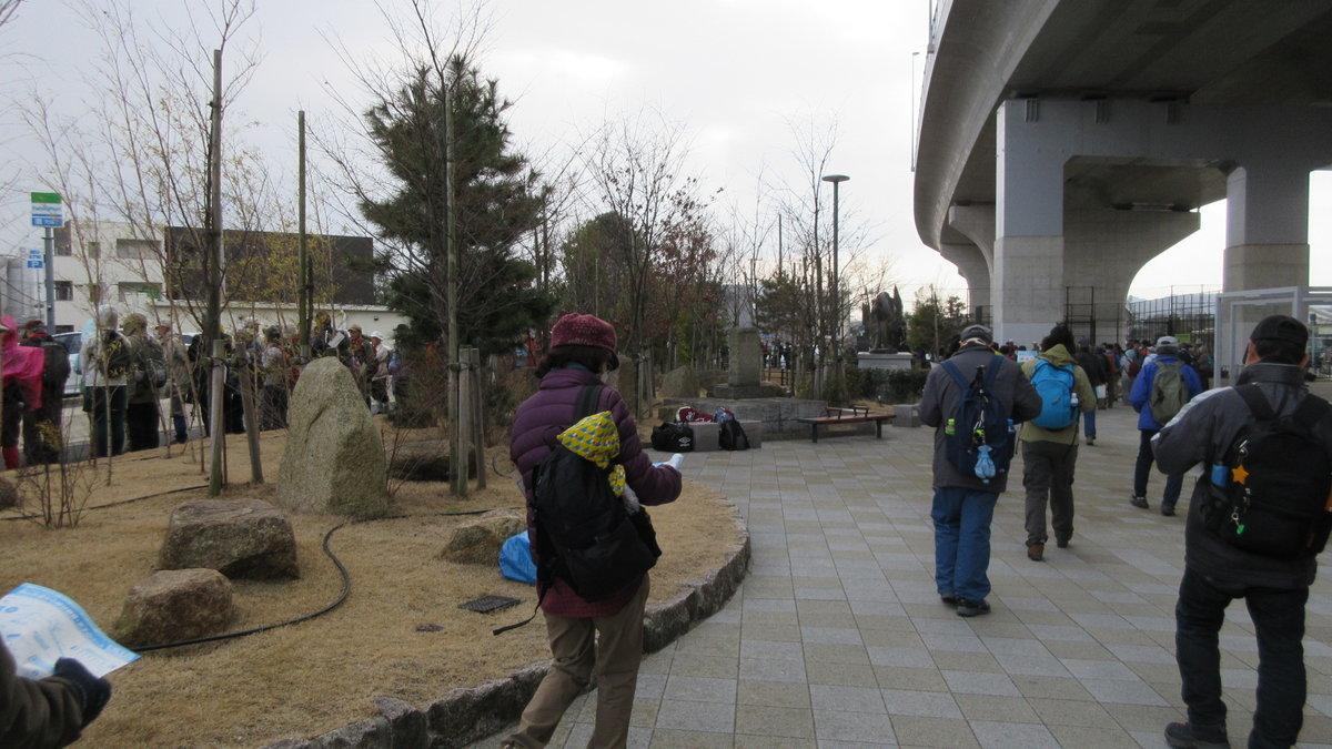 1802-03-天王山-IMG_2885
