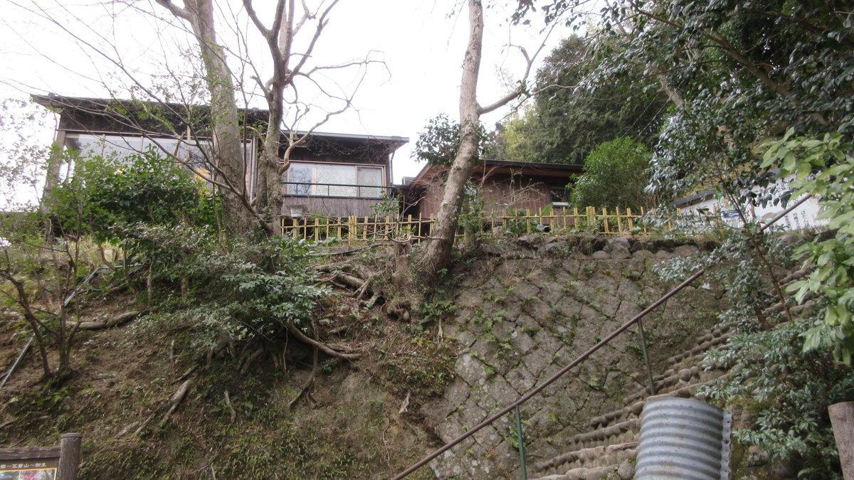 1802-40-柳生街道-IMG_3131