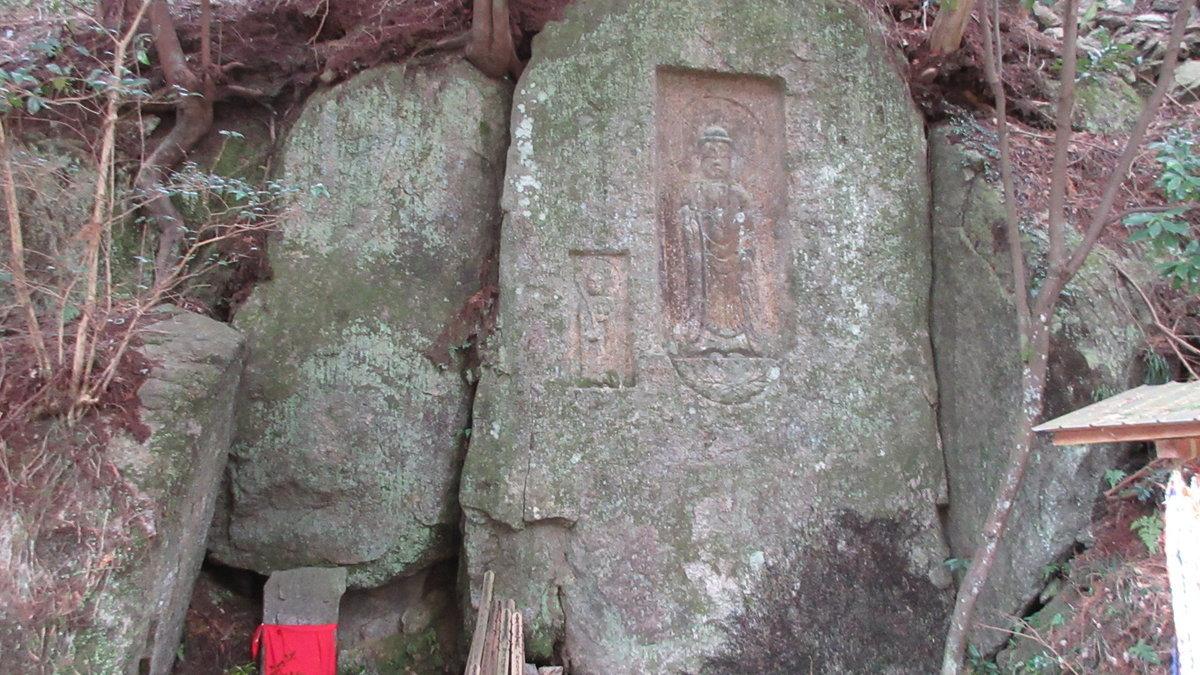 1802-37-柳生街道-IMG_3127
