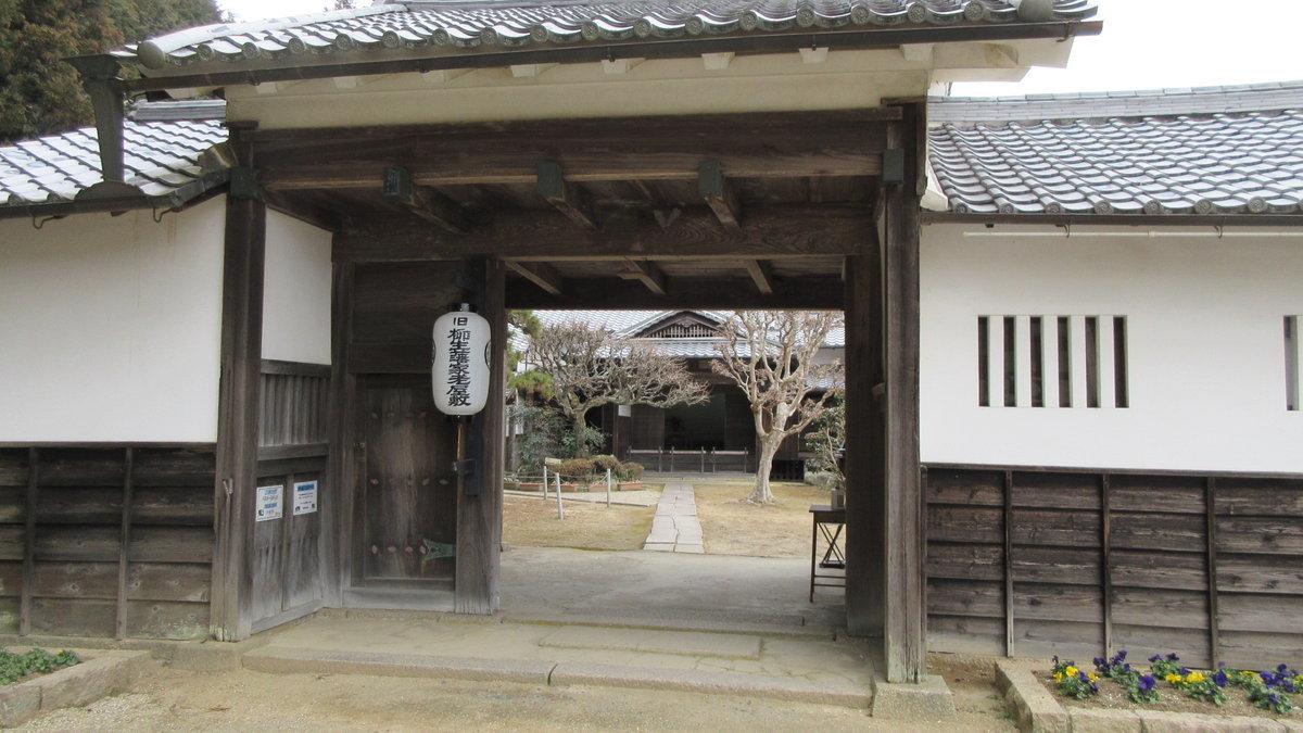 1802-33-柳生街道-IMG_3118