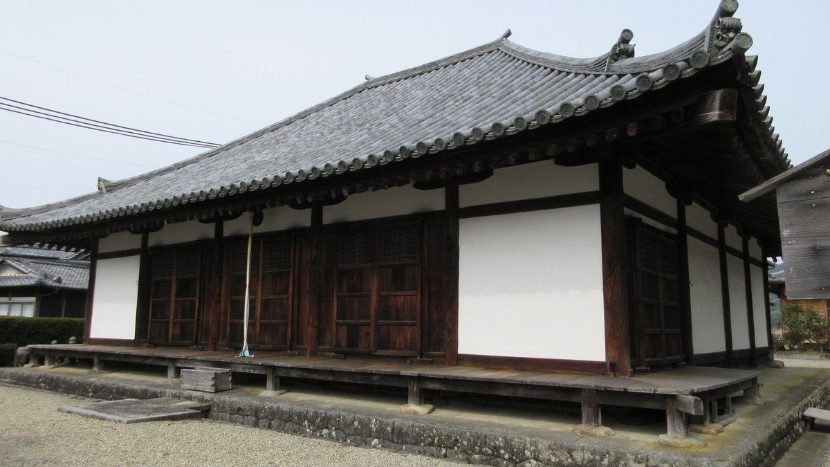1802-23-柳生街道-IMG_3099