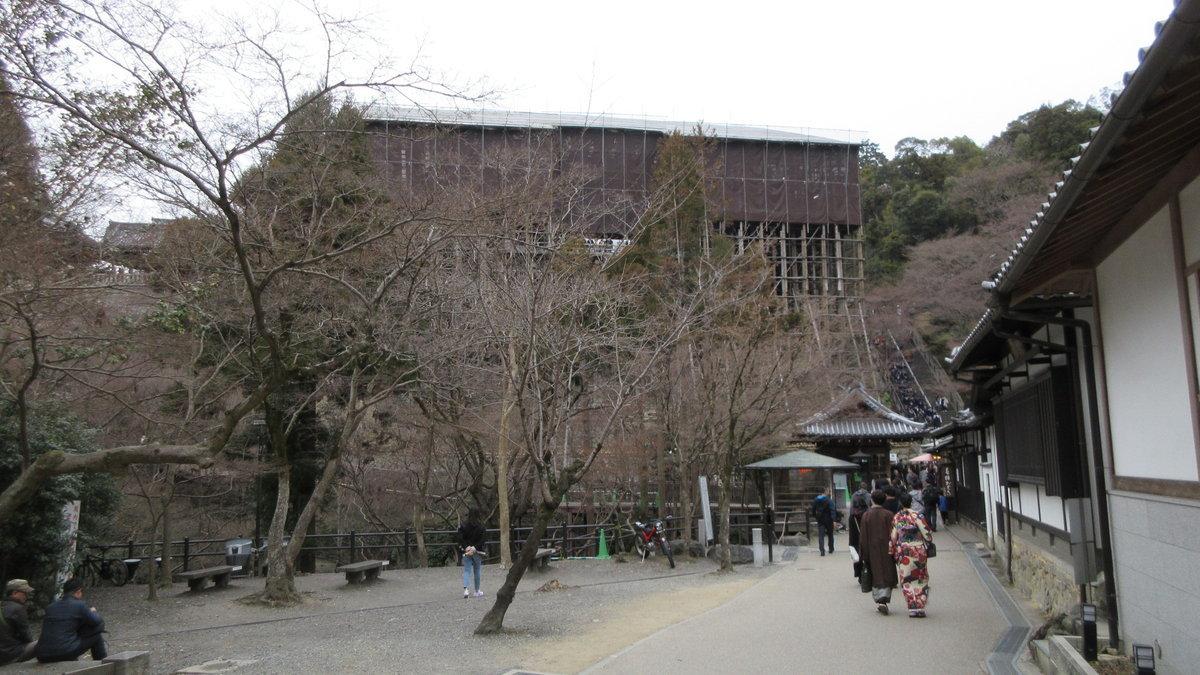 1803-31-京都1日目-IMG_3186