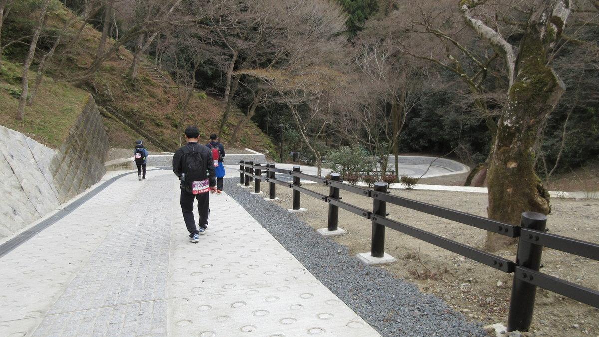 1803-30-京都1日目-IMG_3184