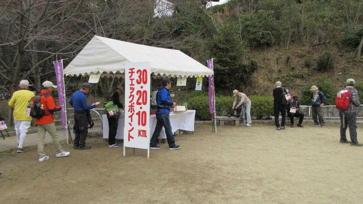 1803-29-京都1日目-IMG_3181