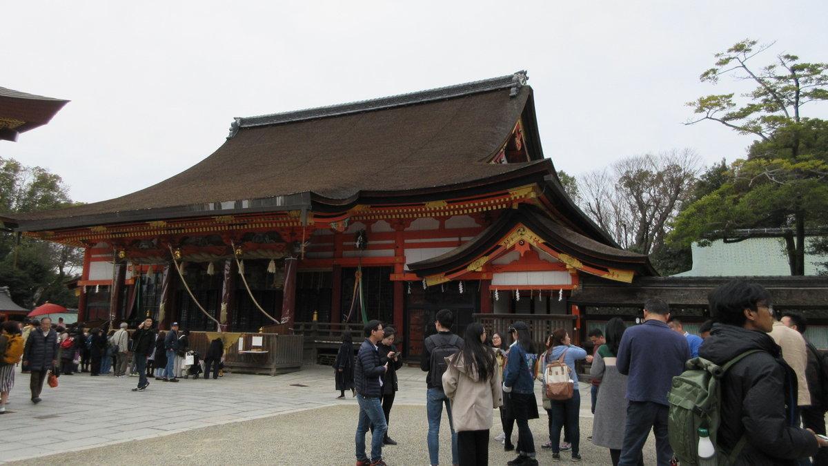 1803-28-京都1日目-IMG_3180
