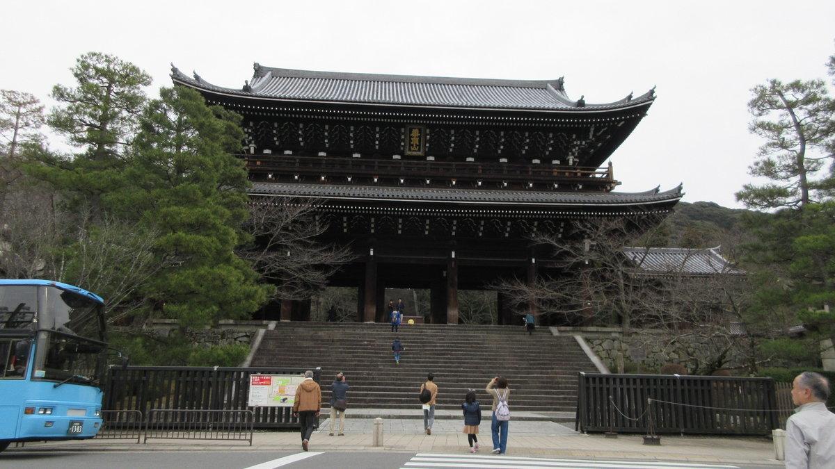 1803-26-京都1日目-IMG_3178