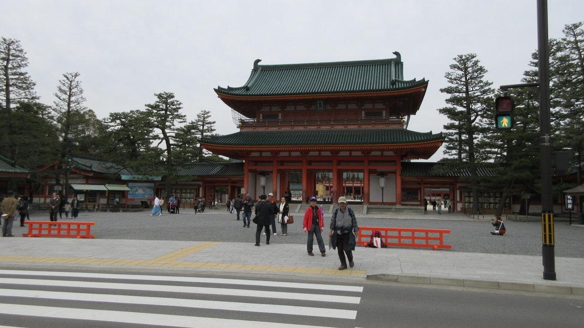 1803-25-京都1日目-IMG_3176