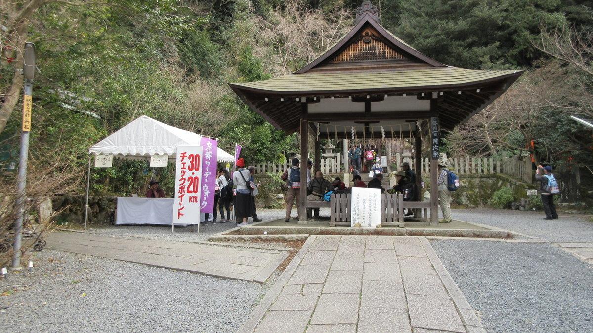 1803-24-京都1日目-IMG_3174