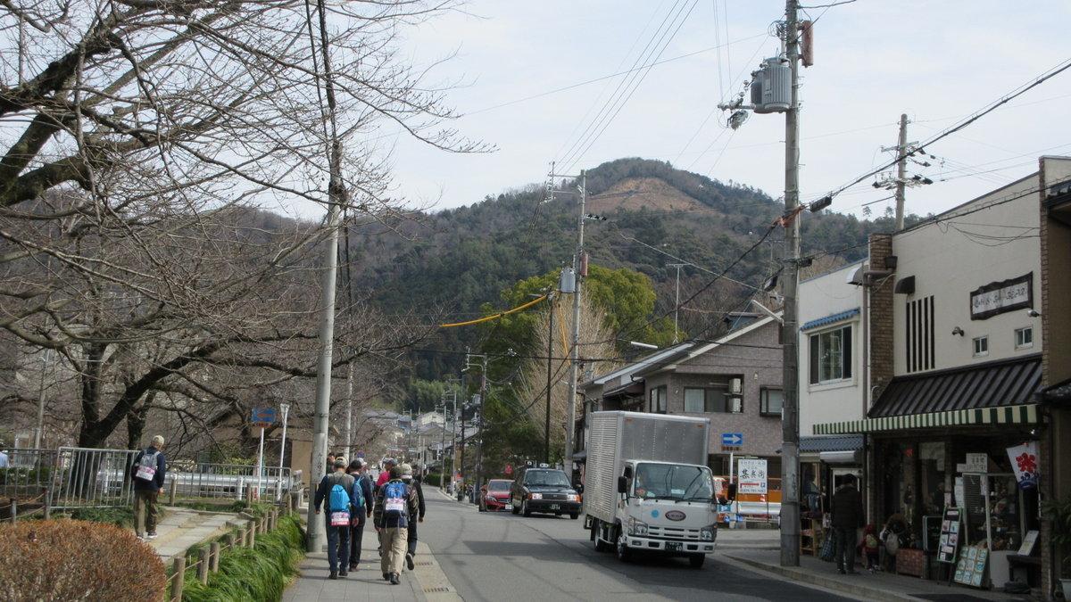 1803-22-京都1日目-IMG_3171