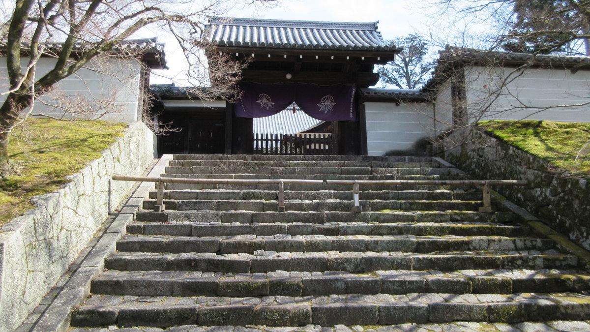1803-21-京都1日目-IMG_3170