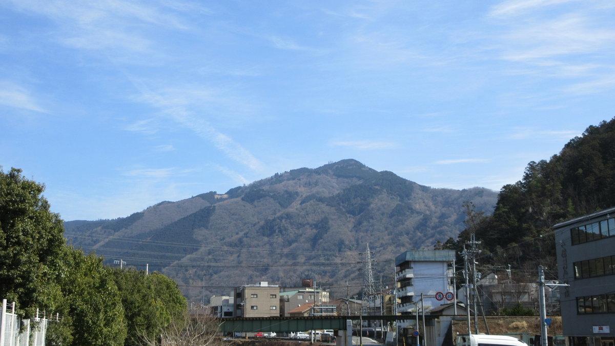 1803-18-京都1日目-IMG_3167