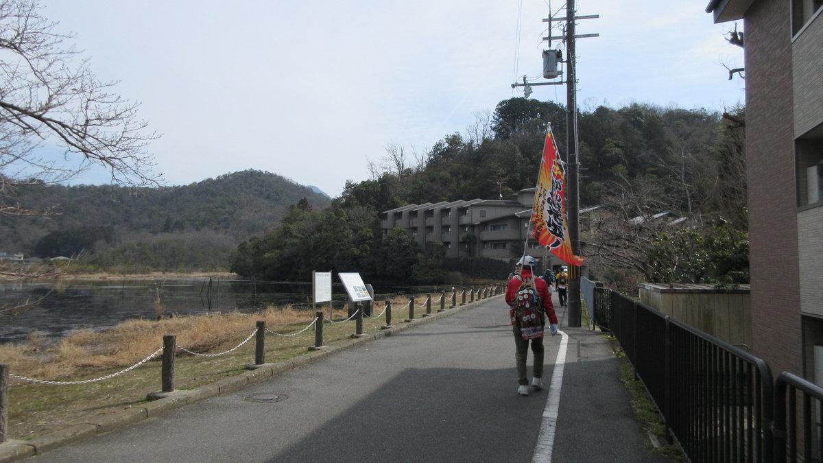 1803-15-京都1日目-IMG_3160