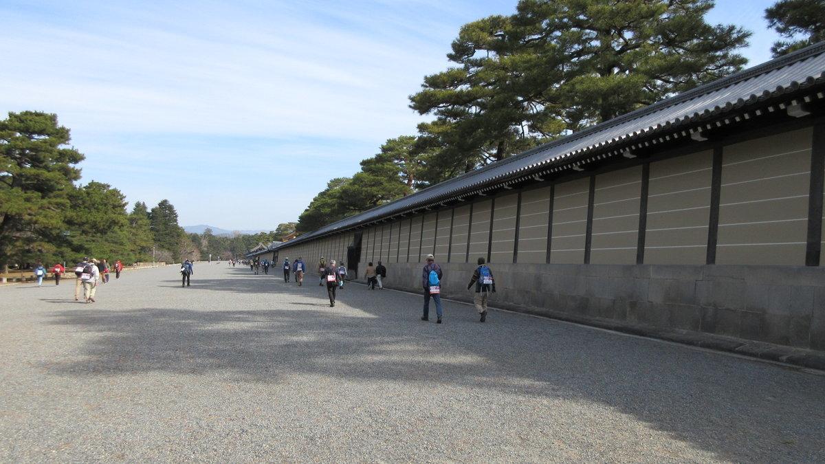 1803-09-京都1日目-IMG_3154