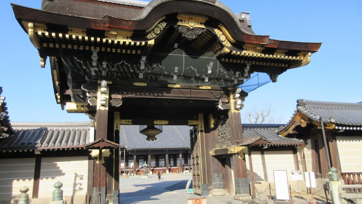 1803-05-京都1日目-IMG_3148