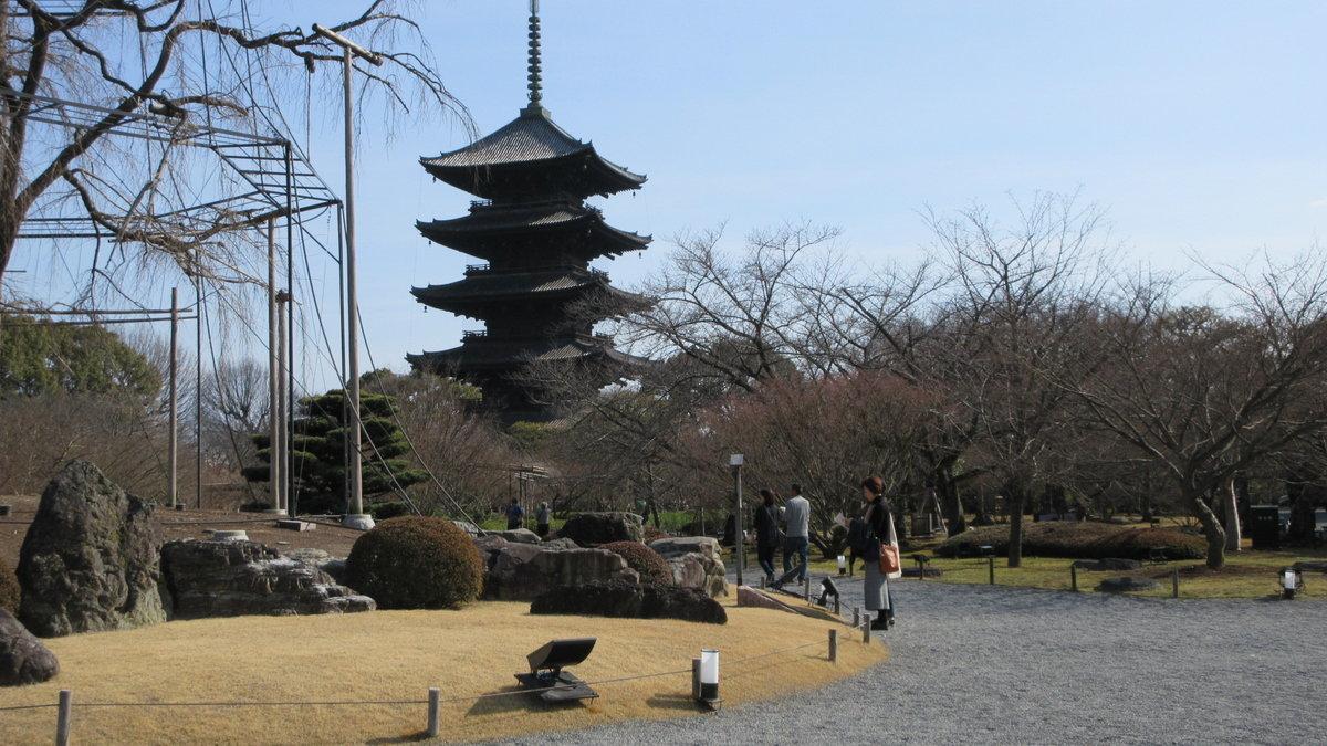 1803-33-京都2日目-IMG_3273