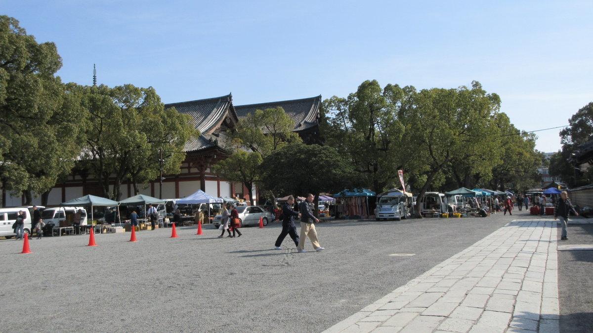 1803-32-京都2日目-IMG_3271