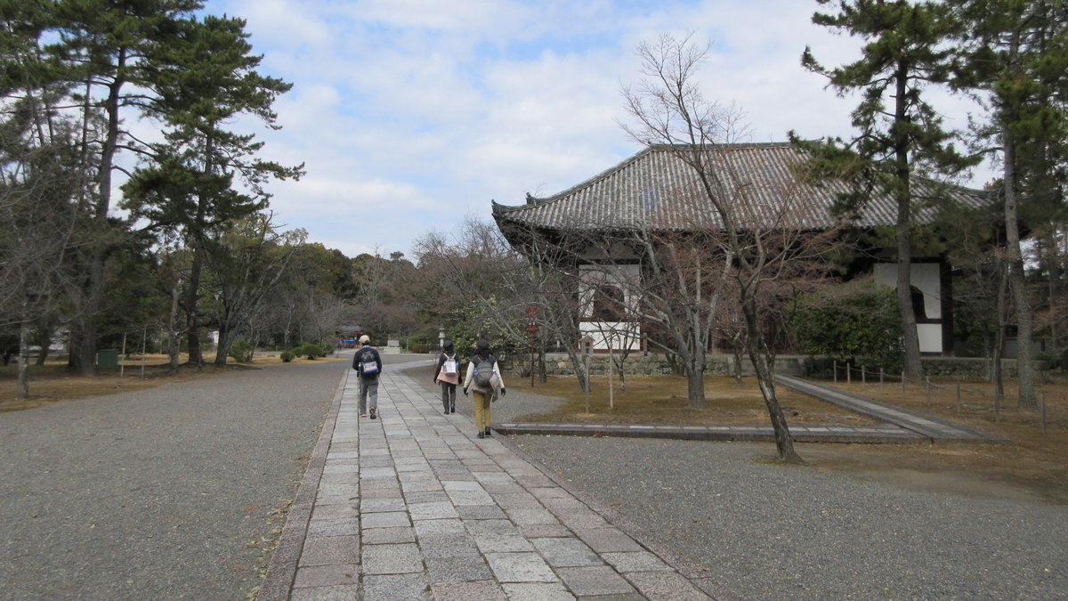 1803-23-京都2日目-IMG_3251