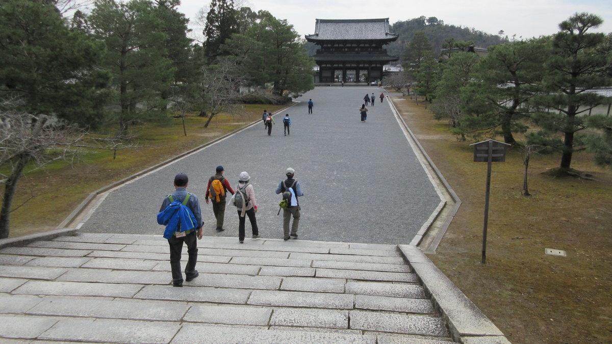 1803-20-京都2日目-IMG_3245