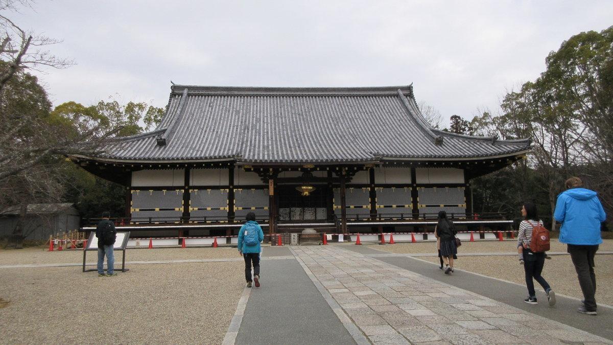 1803-19-京都2日目-IMG_3239