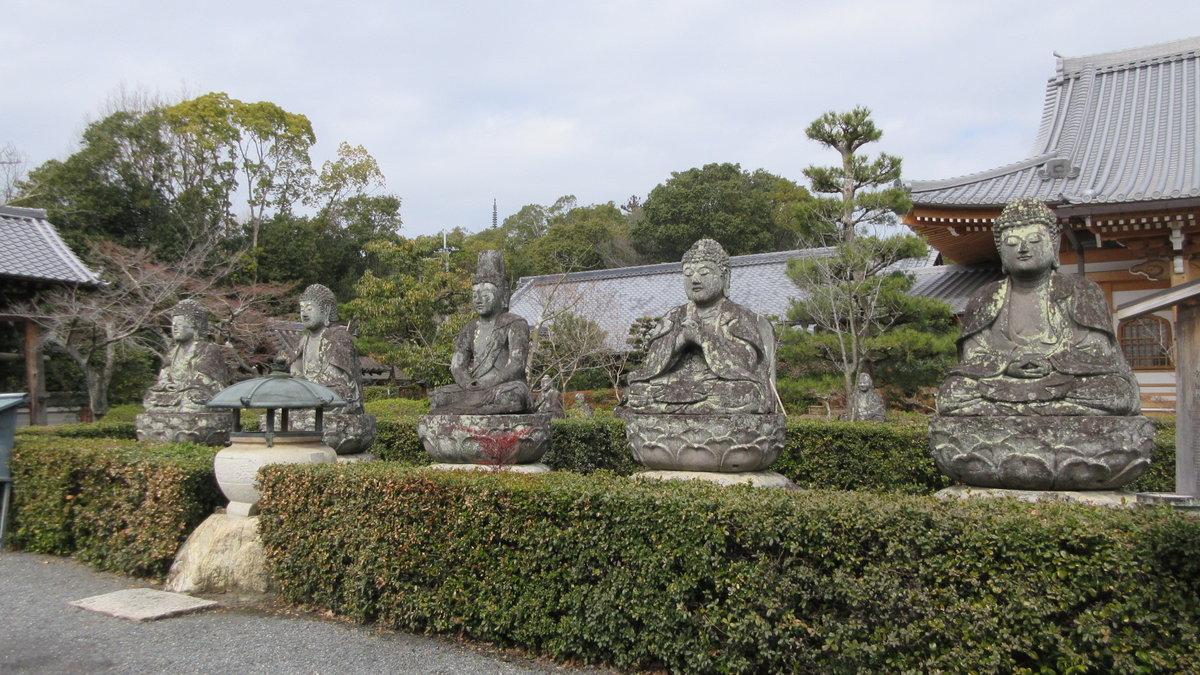 1803-15-京都2日目-IMG_3230